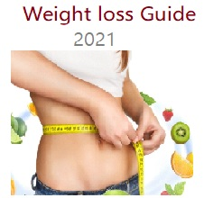 Detox diet plan quick weight loss picture 8