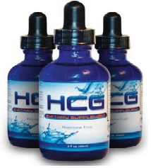 HCG Drops Direct Review