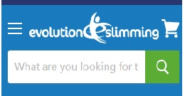 evolution slimming review