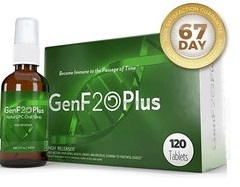 anti aging hgh for men women