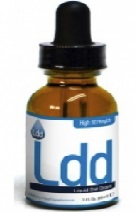 ldd liquid diet drops